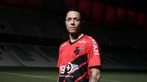 Adriano Correia Athletico-PR 2019