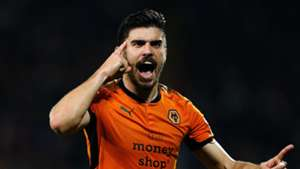 Ruben Neves Wolves