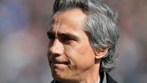 Paulo Sousa Atalanta Fiorentina Serie A 05032017