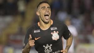 Gabriel Botafogo-SP Corinthians 11032018 Paulista