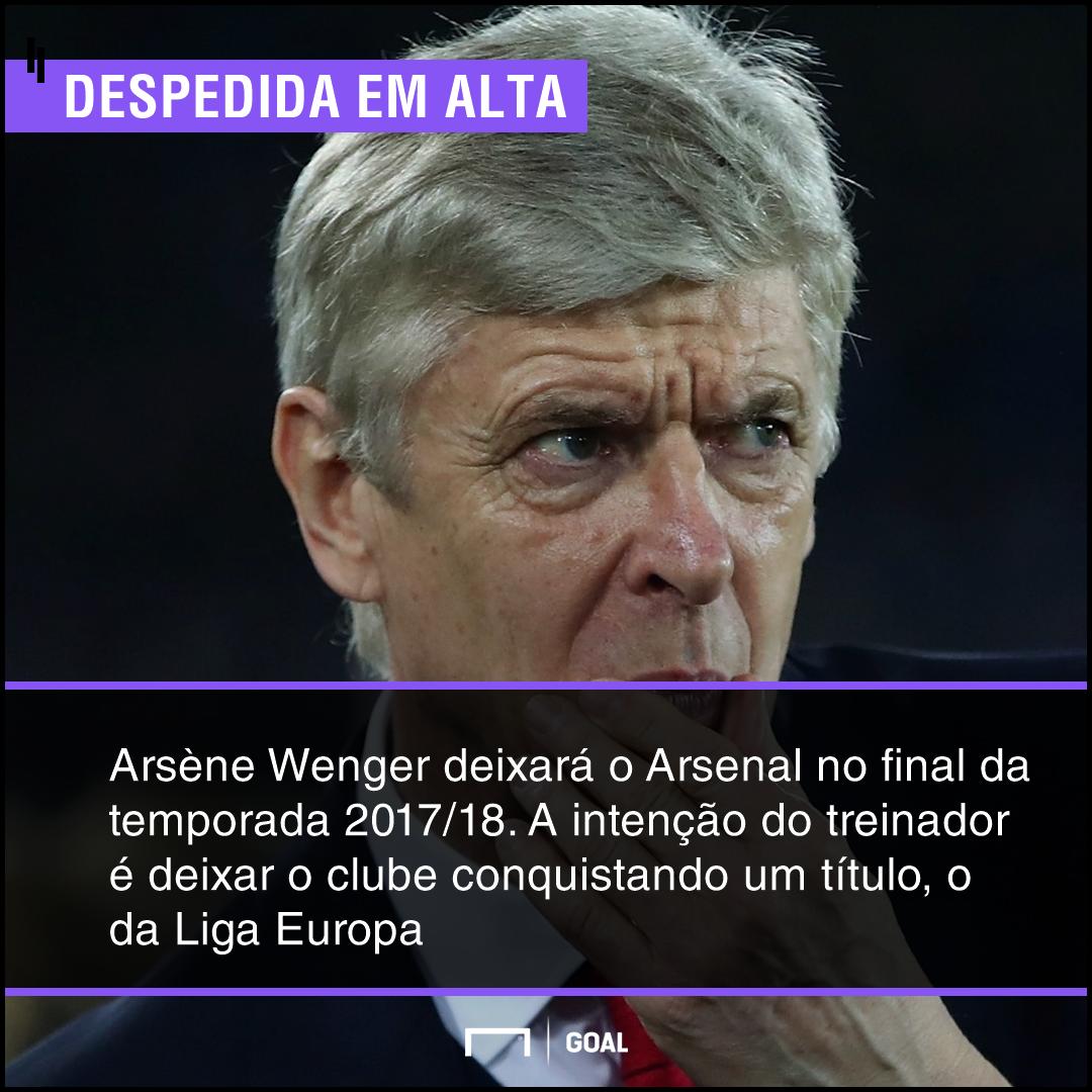 Aposte Em Arsenal X Tottenham Quem Vence Pela Premier: Aposte Em Atlético De Madrid X Arsenal: Quem Vence Pela