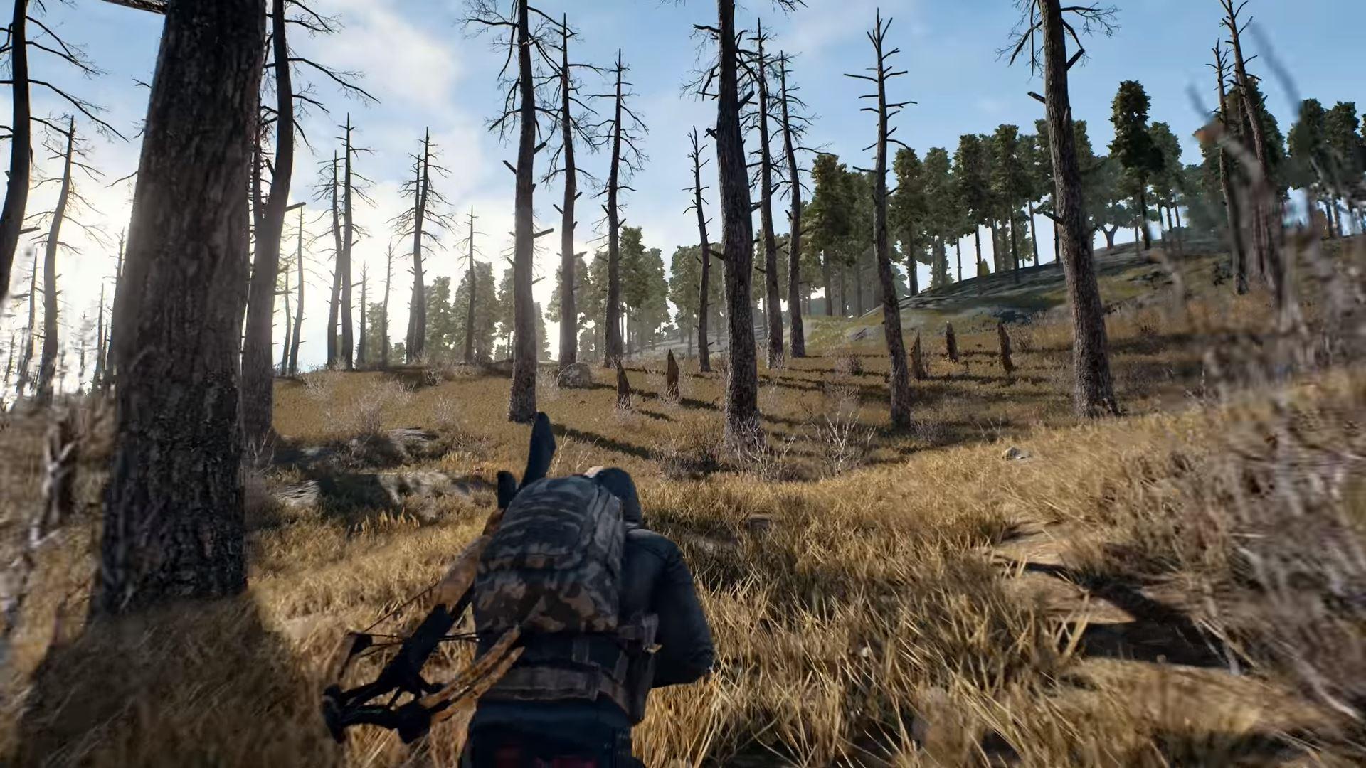 PlayerUknown's Battlegrounds; Qué Es, Cómo Jugar, Dónde