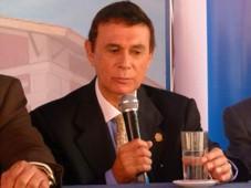 Hernan Silva Arce