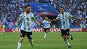 2019_6_11_Messi_DiMaria
