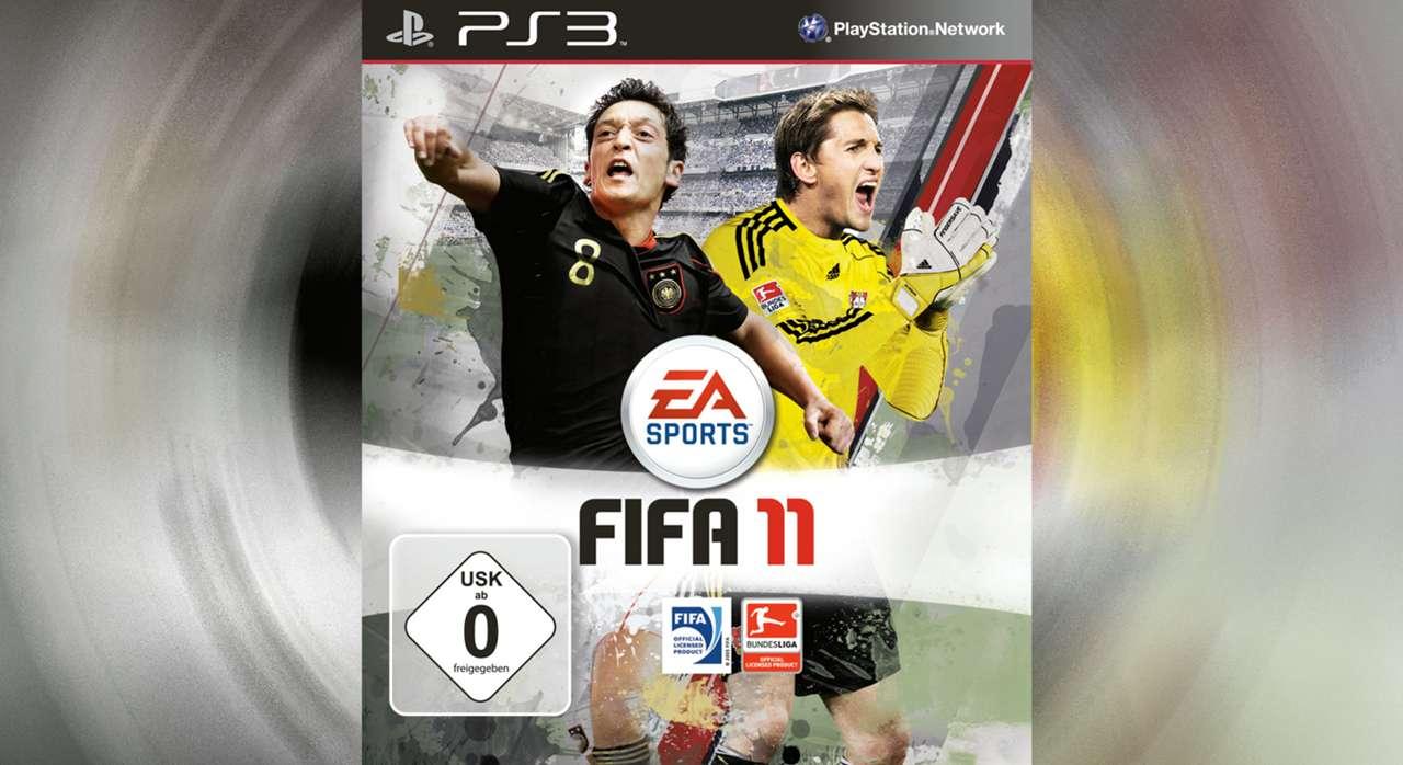 GFX FIFA Cover Galerie 06062017