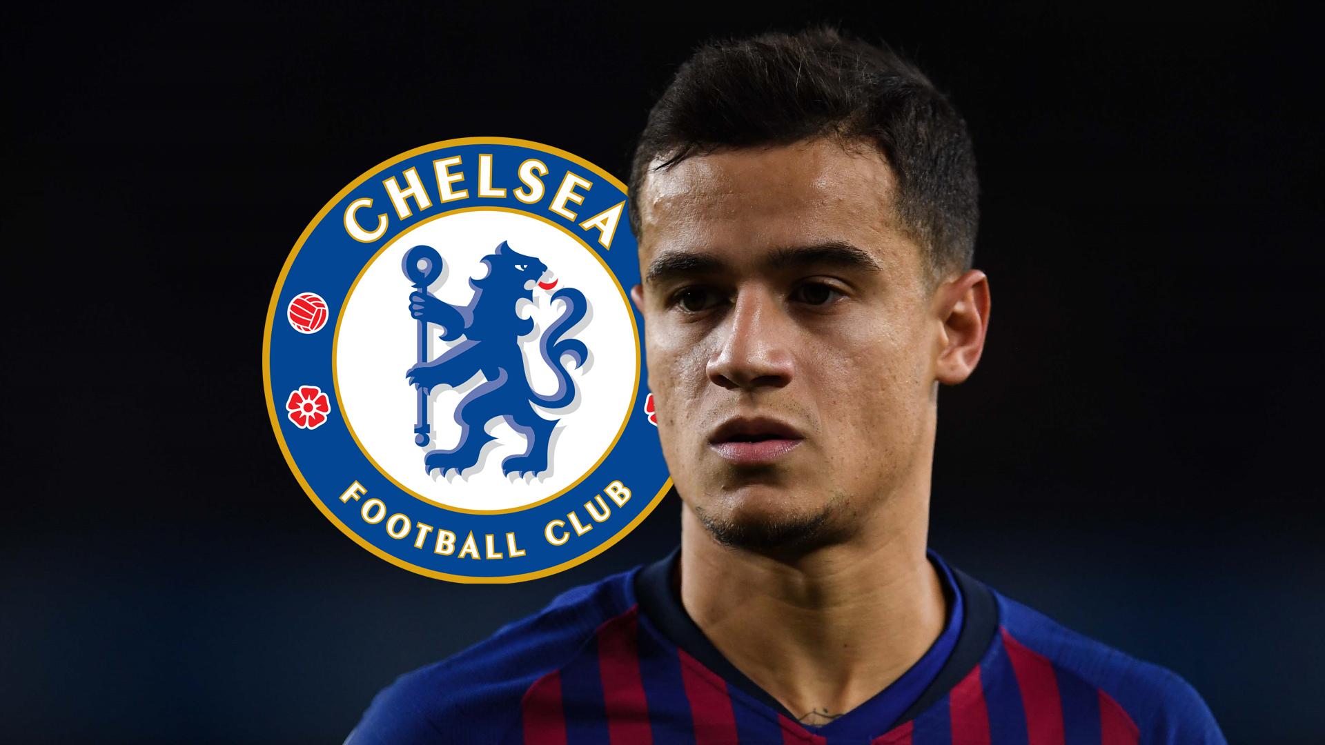 Chelsea News: January Transfer Window News & Rumours LIVE: Chelsea
