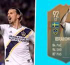 Is Flashback Zlatan Ibrahimovic FIFA 19's best bargain?