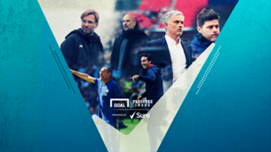 Sure EPL preview