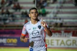 Leandro Assumpção