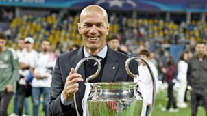 Zidane-2652018-Getty