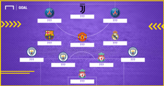 most expensive XI