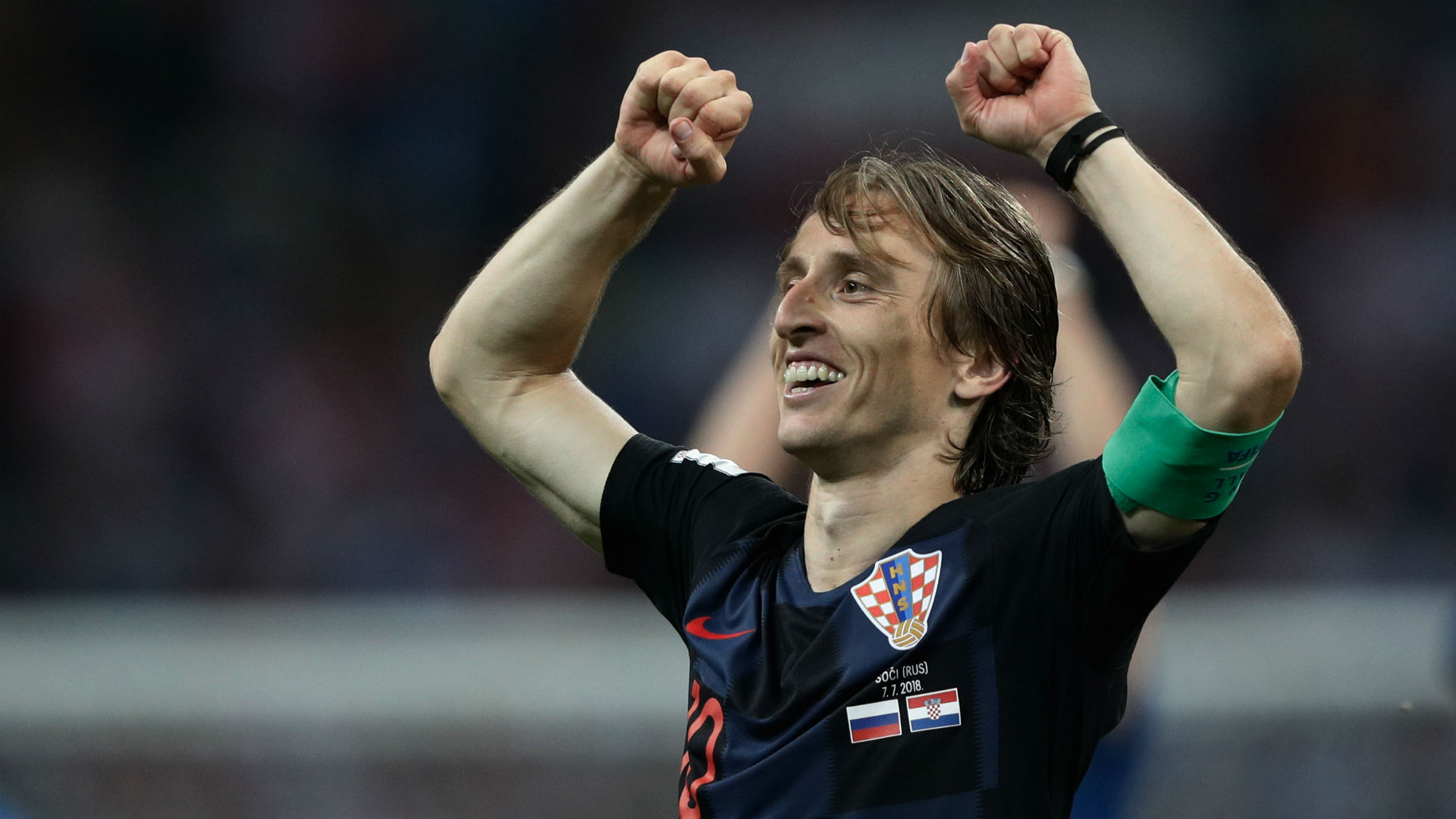 LUKA MODRIC, el hijo de la guerra - Página 2 Luka-modric-russia-croatia-world-cup-07072018_1dbcs31bn4rc11kili9ownc7zt