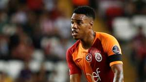 Garry Rodrigues Galatasaray 1062018