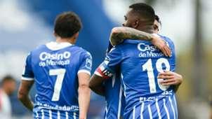 Godoy Cruz Superliga Argentina