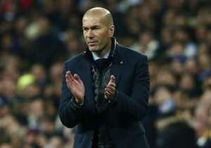 Terzo trionfo consecutivo per Zinedine Zidane che entra di diritto nella storia della Champions League: vediamo chi, oltre al tecnico francese, ha iscritto il suo nome all'interno della competizione più importante d'Europa.