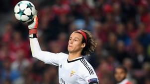 Svilar Benfica ManUnited
