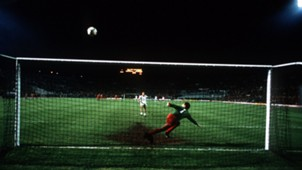 Roma-Liverpool 1984