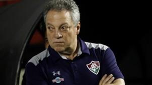 Abel Braga Sport Recife Fluminense Brasileirao Serie A 02082017