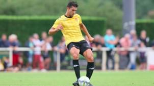 Adrien Monfray