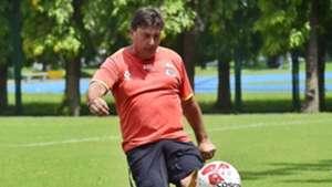 CFL 2019: Alejandro Menendez - Kolkata Derby came too early into the season