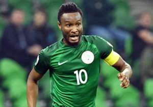 Nigeria: John Obi Mikel will be desperate to make up for lost time at the World Cup after being denied a shot at the 2010 event—the first on African soil—due to injury. Certainly, he made up for that to an extent by featuring at the 2014 showpiece in B...