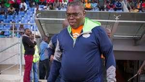 Caf Champions League: Zesco United will beat Yanga SC in Zambia – Lwandamina