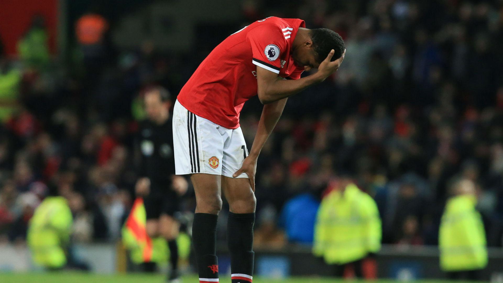 Jose Mourinho confirms Alexis Sanchez transfer is 'so close'