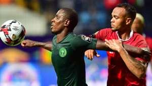 Odion-Ighalo-Nigeria
