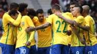 2017-11-11-brazil-eleven