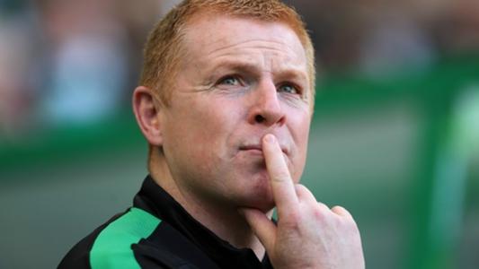 'The football is eye-bleeding' – Lennon slams 'rubbish' English game