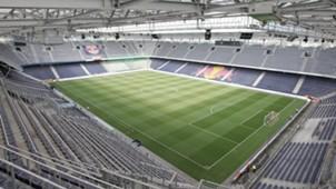 RB Salzburg Arena 20082011