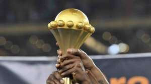 كأس إفريقيا