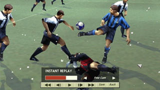 FIFA 99