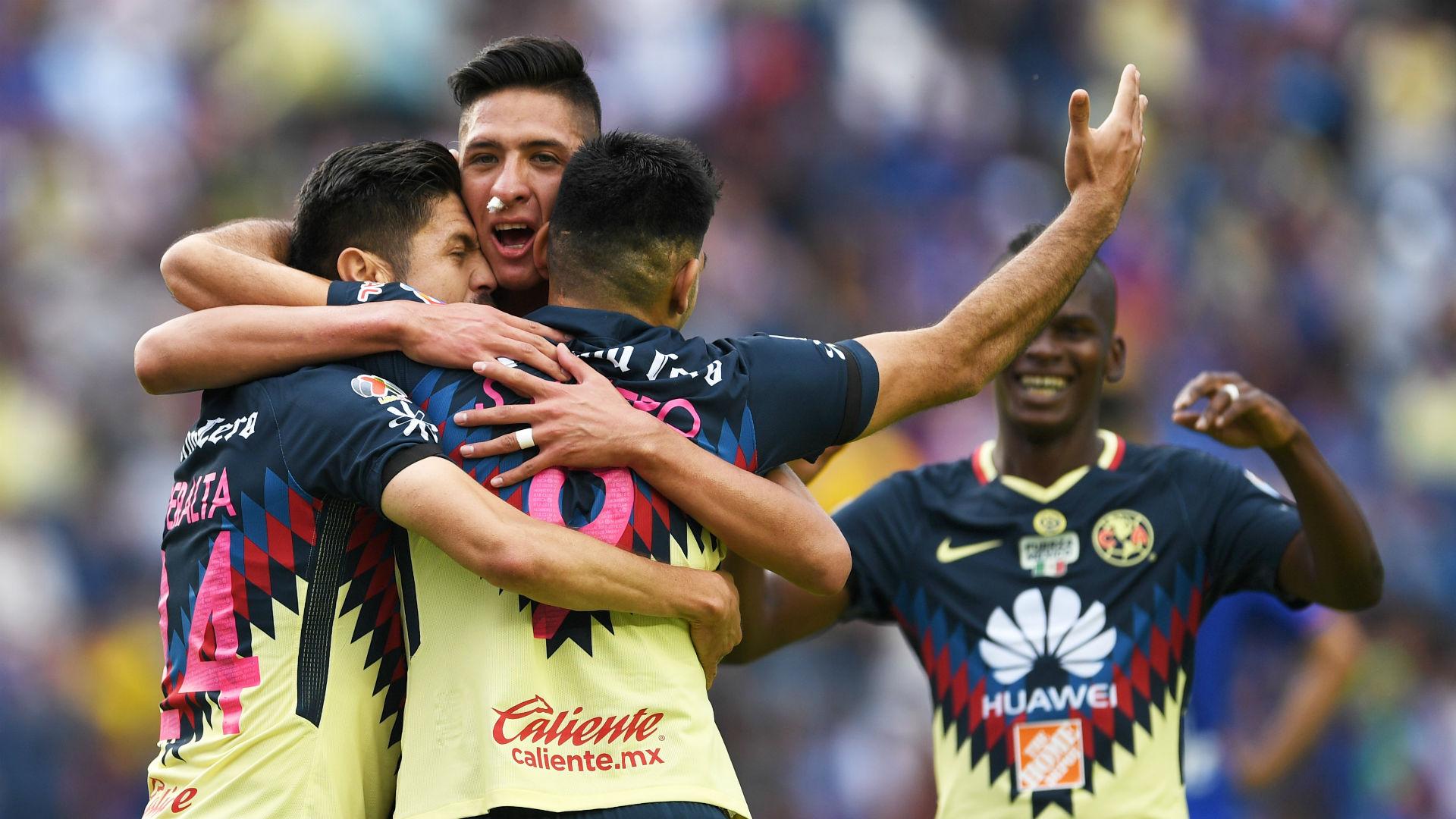 Miguel Herrera niega acercamientos con la Selección de Chile