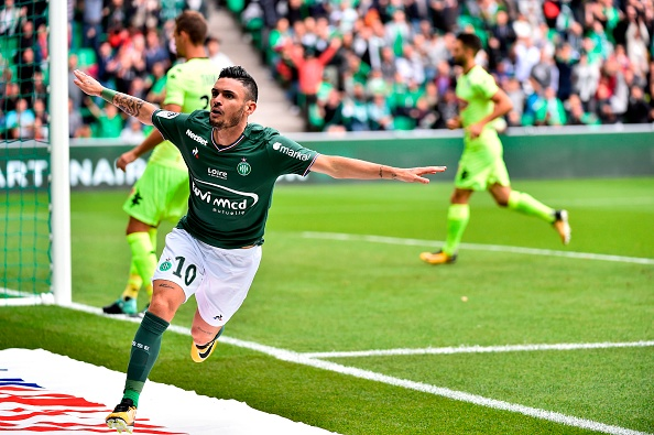 https://images.performgroup.com/di/library/GOAL/5f/cf/cabella_umwbwml5xdgr1t0end6nyioh5.jpg