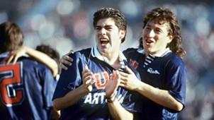 Marcelo Salas U. 1994