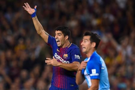 """Barça, Valverde : """"Luis Suarez est inestimable pour nous"""""""