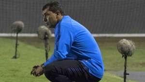 Fábio Carille Ituano Corinthians Paulista 20032019
