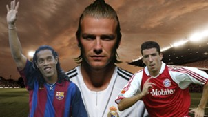 GFX Sommertransfers 2003/2004 07062017