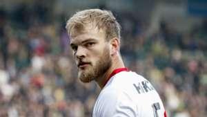 Timo Letschert, FC Utrecht, 04062019