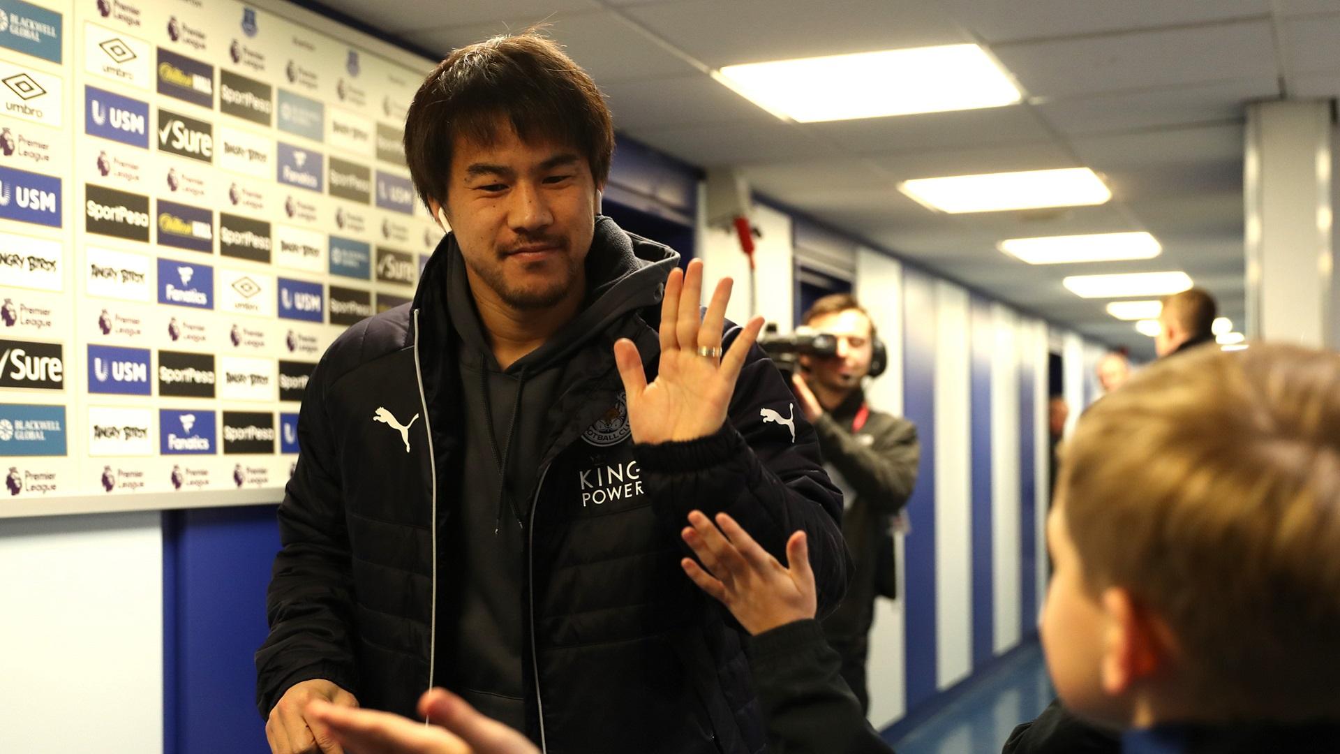 2018-03-22 Okazaki Leicester