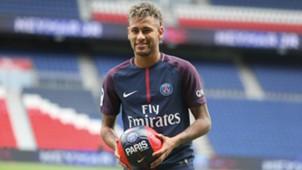 Neymar-PSG-04082017