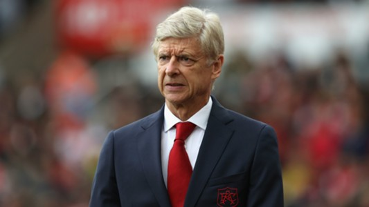 https://images.performgroup.com/di/library/GOAL/6/52/arsene-wenger-arsenal-2017_8tixhd9iz9zv13iiisi5sse1k.jpg?t=845172718&quality=90&h=300