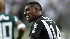 Futuro lateral do Barça, brasileiro se vende como 'meio Dani Alves, meio Cafu'
