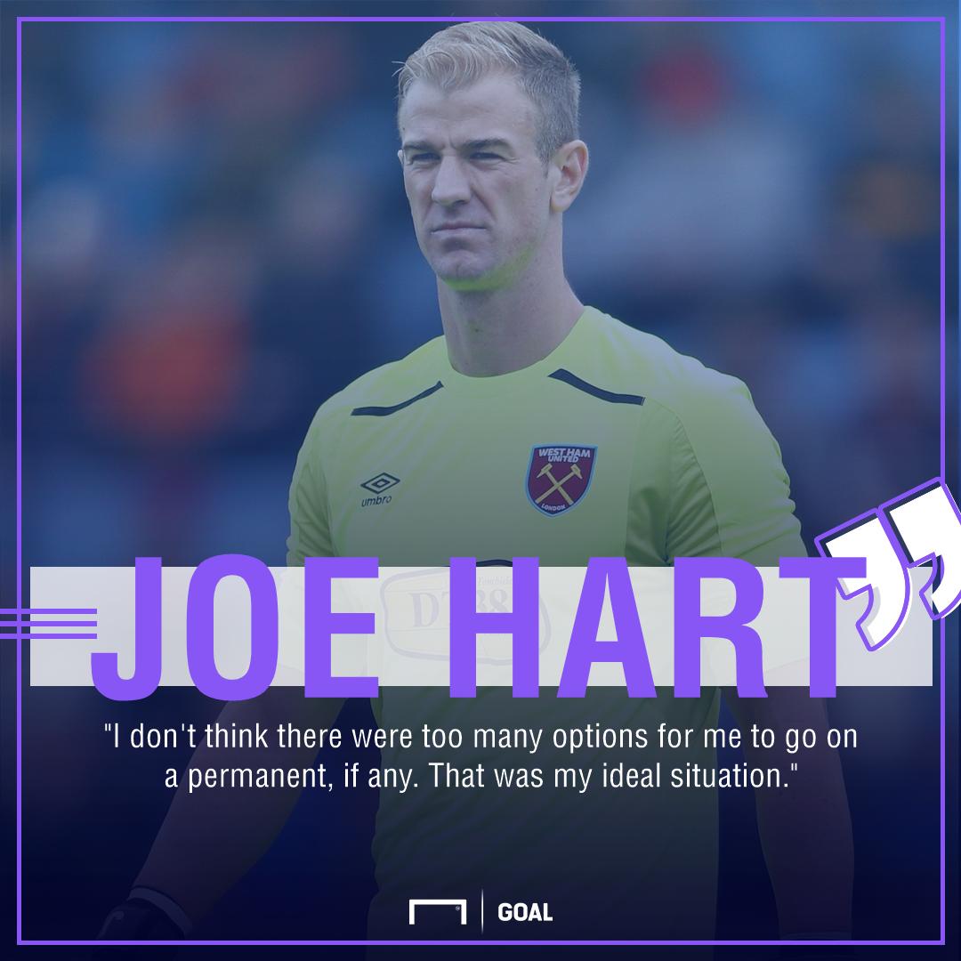 Hart quote