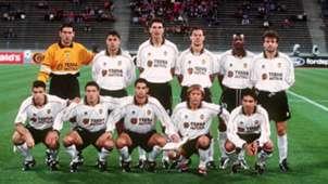 FC Valencia 2000