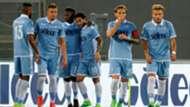 Balde Keita Lazio Inter Serie A