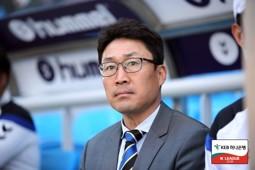 Lee Ki-hyung 이기형