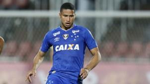Murilo Cerqueira Cruzeiro 2017