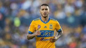 Ismael Sosa